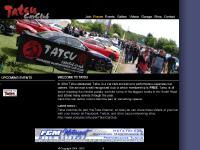 tatsu.co.uk Tatsu Car Club, E