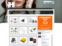 Tattoo Supplies, Tattoo Kits, Tattoo Machines | Hildbrandt Tattoo Supply