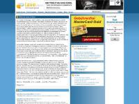 taxe.com Taxe.com, Impôts locaux, Calcul et guides
