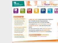 Infos écoles, Nos services, Infos légales, Contrat d'apprentissage