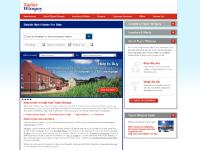 taylorwimpey.com New homes, new build homes, new