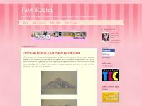 taysrocha.blogspot.com