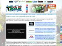 Team Building Corporate Events Management South Africa