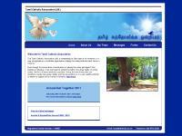 Tamil Catholic Association (UK)
