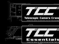 TCC Inc. - Choose an Option
