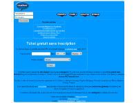Tchat gratuit sans inscription en ligne, rencontres gratuites