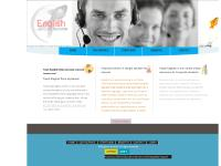 Teach English Online : Earn money teaching Online English Classes and ESL Lessons