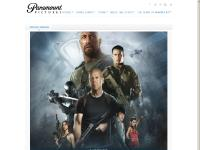Team America World Police Movie, Team America Movie - Official Site