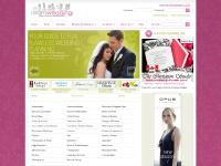 Canadian Weddings by Canada Team Wedding Home of Canada Top Wedding Sites™