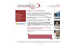Techmobility Sussex - disabled vehicle adaptations and disability discrimination act consultants