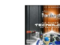 techna.ind.br