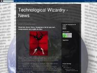 technologicalwizardrynews.blogspot.com Lançamentos do cinema, 17:53, 0 comentários
