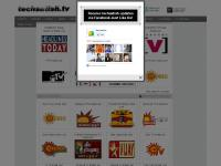 techsatish.tv techsatish, techsatish tv,vijay tv