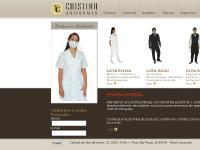 Tecidos Cristina