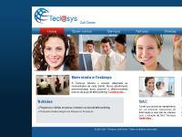 teclasys.com.br