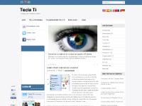 Wallpapers, Comunidade Tecla, Teclas de atalho PowerPoint, 1 Comentário