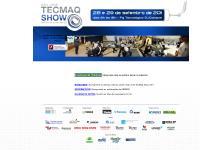 tecmaqshow.com.br Download de Palestras, INFORMATIVOS