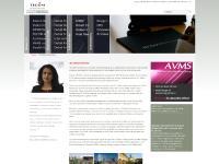 Community Maps, Tecom Investments, FAQ's, TECOM Investments Pearl Awards