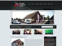 tecwhitstable.org.uk Tankerton Evangelical Church, God, Holy Spirit