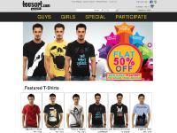 Shopping Online, T Shirts, Buy Tshirts Online, Cool Tees, Designer T Shirt Men/Girl