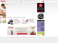 Jamie Oliver, Non-stick Cookware, Pressure Cookers, Bakeware