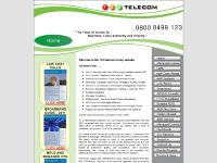 telecom123.co.uk