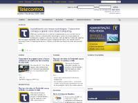 telecontrol.com.br