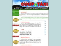 Tele Coop Taxi - www.telecooptaxi.com.br
