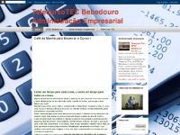 TelecursoTEC Bebedouro Administração Empresarial