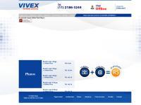 Embratel PME - Solução em Telefonia e Internet
