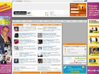 Telefonino.net - Il Sito Italiano di Informazione sulla Telefonia
