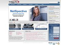 telemate.net Web Filtering, Call Management, Firewall Reporting