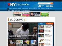 telemundo47.com telemundo 47, canal 47, noticias