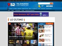 telemundo52.com