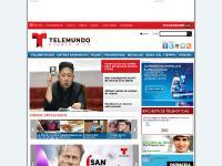 Telemundo de Puerto Rico canal líder en telenovelas, noticias y entretenimiento