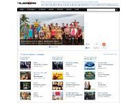 Watch Free Tv Shows, Series, Episodes, Season, Movie Links Online