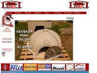 telhadosechurrasqueirasg - Grupo TeC - Telhados e Churrasqueiras