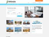 Vacation Rentals | Short Term Rentals | Tellavista.com