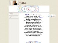 tells1.co.uk