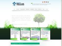 Energisystem Tellus