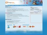 telugulive.com Telugu TV channels, telugulive, telugu panchangam