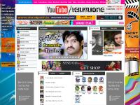 Happy New Year | TeluguOne.com: Free Telugu Movies | Free Telugu Videos | News | Telugu Movie News | Cinema News | Photos | Telugu TV Channels | Kids | Greetings | Radio | Gifts | Telugu Sahithyam | DVD | VOD | Astrology | Panchangam | Games | Matrimonial