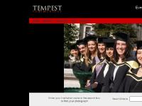 Event Photography Online Order Service :: H Tempest Event Photography