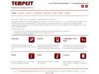 tempest-fa.co.uk