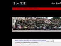 tempest-groups - Large Group Photography Online Order Service :: H Tempest Groups Photography