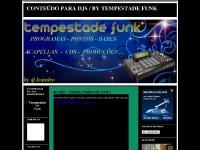 tempestadedefunk.blogspot.com