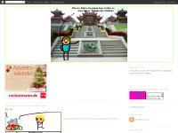 templodastirinhas.blogspot.com Tira 26, 13:05, 17 comentários