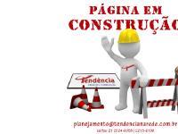 tendencianarede.com.br