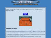 tennisgameonline.com tennis game, online tennis games, free