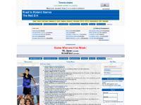 Drive2Final, Skancan Contest, PDGame History-2, Memberlist